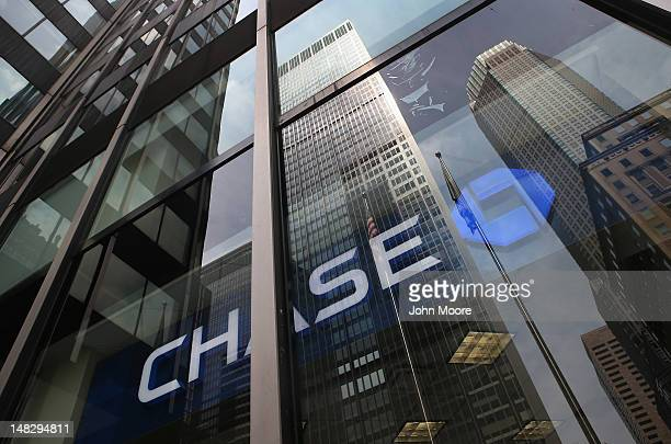 jpmorgan chase whale trades ストックフォトと画像 getty images