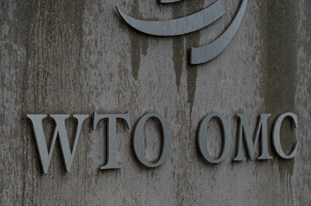 CHE: Future Of World Trade Organization In Doubt Following Paralysis Of Appellate Body