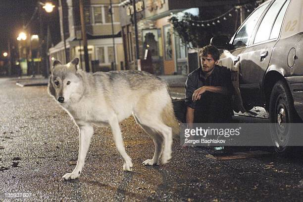 """The Heart is a Lonely Hunter"""" - One of the town's residents begins to remember their fairytale past, and Storybrooke mourns the loss of one of their..."""