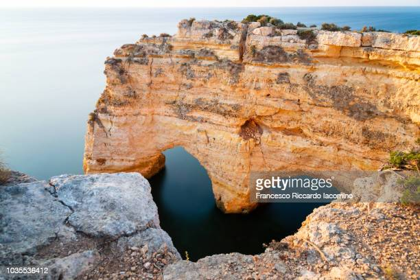 The Heart of Algarve, Portugal