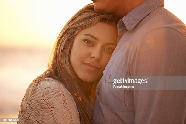 the heart that loves is always young - beautiful woman chest stock pictures, royalty-free photos & images