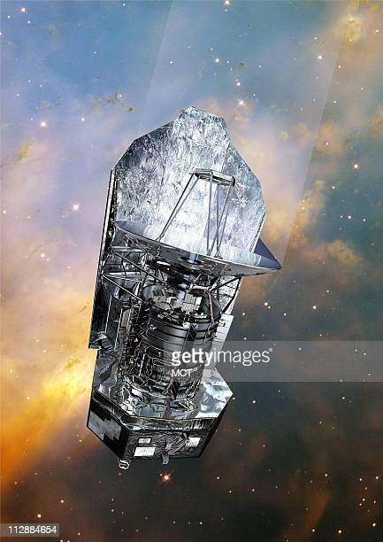 The Herschel Space Telescope to be launched by the European Space Agency on May 14 will be the biggest most powerful telescope in space dwarfing...