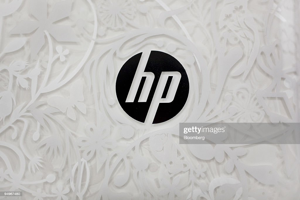 The Hewlett Packard Hp Mini 110 Laptop With Designs By Stu