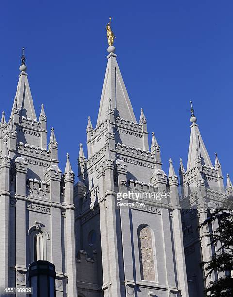 60 Top Mormon Temple Pictures, Photos, & Images - Getty Images