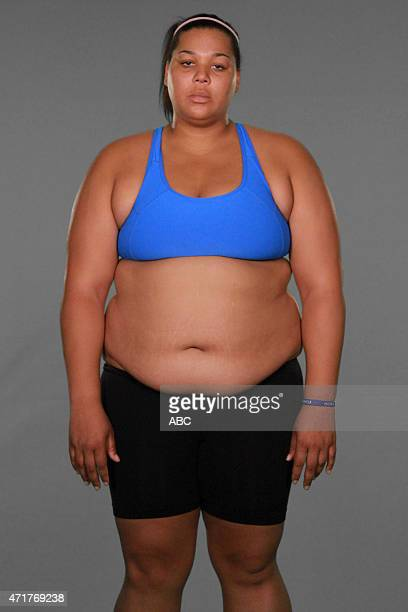 LOSS The hit show Extreme Weight Loss a uniquely riveting docuseries about weight loss that takes you on unprecedented 365day journeys of courageous...