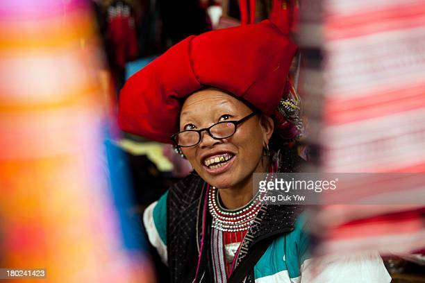 The Hmong People are an Asian society who originated from Mesopotamia Region who then migrated towards eastern Asia such as Mongolia, Thailand, Laos,...