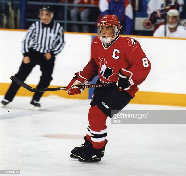The Hockey Hall of Fame became more diverse last November when former Canadian national team player Angela James and Cammi Granato, a former U.S....