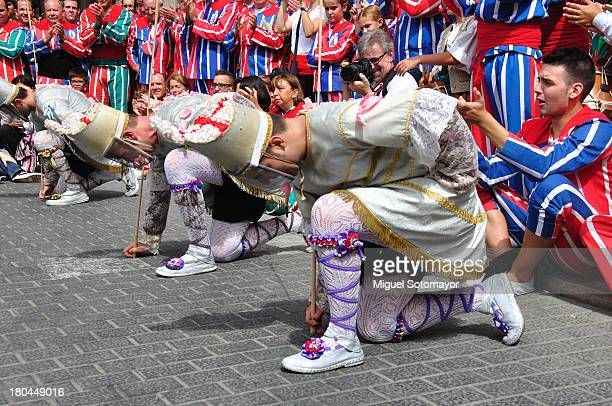 CONTENT] The holiday was awarded UNESCO Intangible Cultural Heritage of HumanitySeptember 78