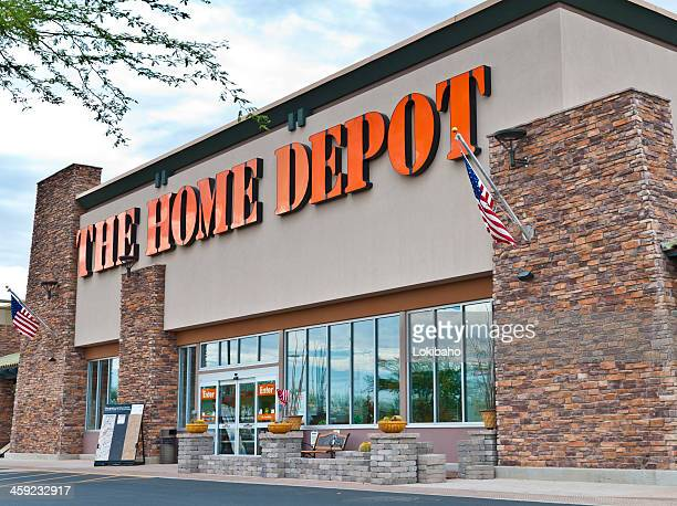 47 794 The Home Depot Photos And Premium High Res Pictures Getty Images