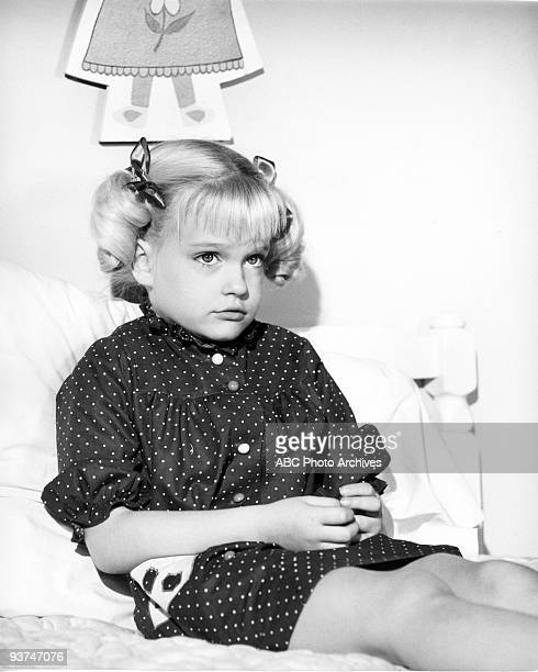 "The Honeymoon"" - Pilot - Season One - 9/26/69, Susan Olsen played Cindy Brady, the youngest of a combined family of three girls and three boys.,"