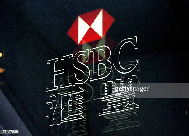 60 Top Hsbc Global Banking Pictures, Photos and Images