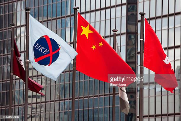 30 Top Flag Of Republic Of China Pictures, Photos and Images