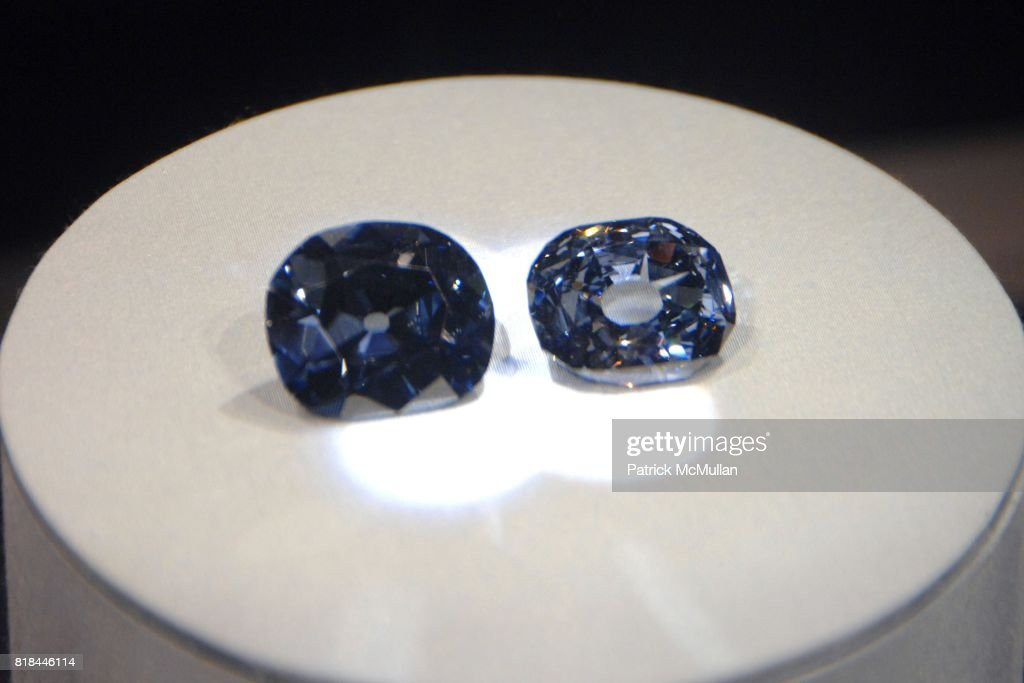 jewels world worlds diamond wittelsbach blue for graff expensive s diamonds everyone in the most