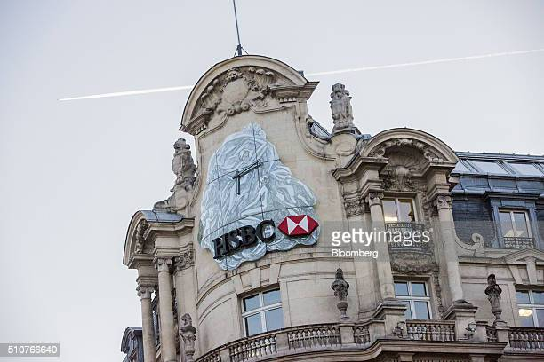 30 Top Hsbc Bank Pictures, Photos and Images - Getty Images