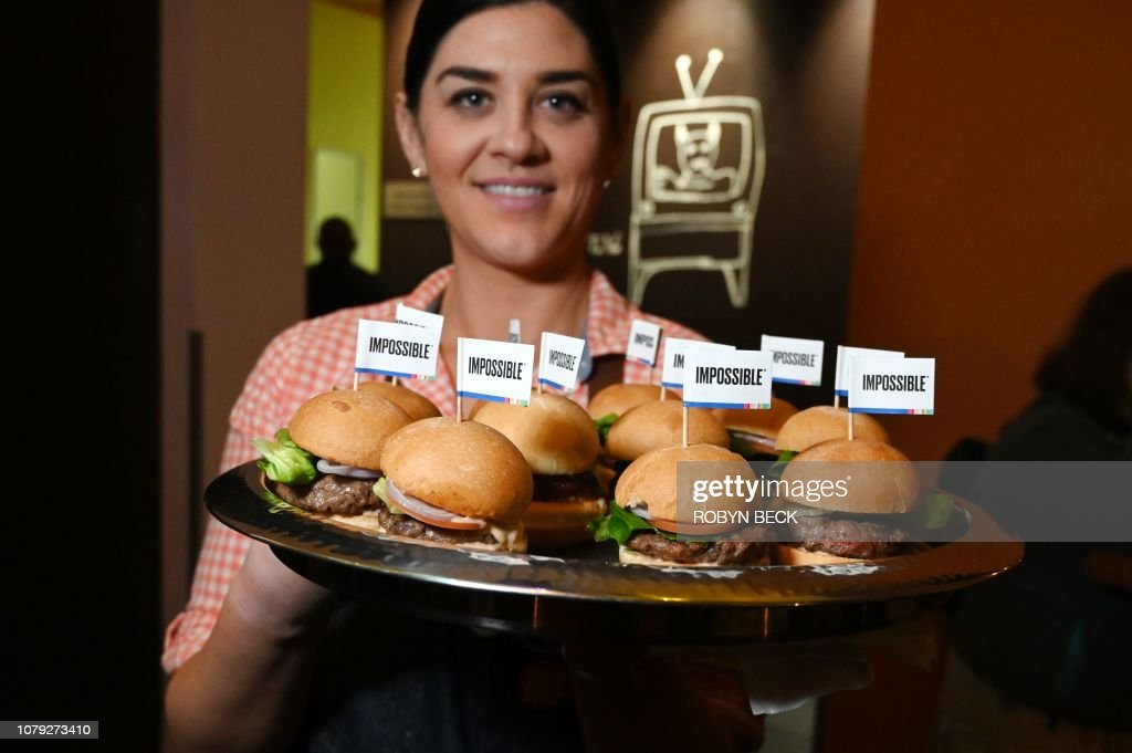 US-LIFESTYLE-COMPUTERS-HEALTH-AUTOMOBILE : News Photo
