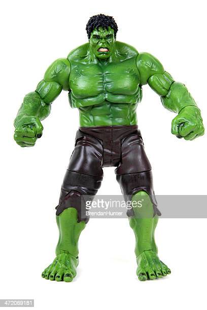 the incredible hulk - incredible hulk stock photos and pictures