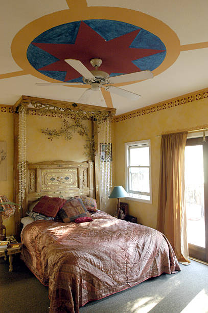 The Indian Room is among the themed rooms at Jeremy Railton s. Indian Themed Room  Best 25 Indian Themed Bedrooms Ideas On