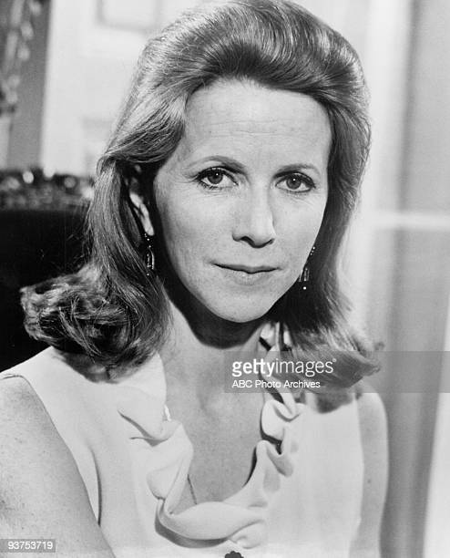 UNKNOWN The Indian Spirit Guide 6/30/69 Julie Harris