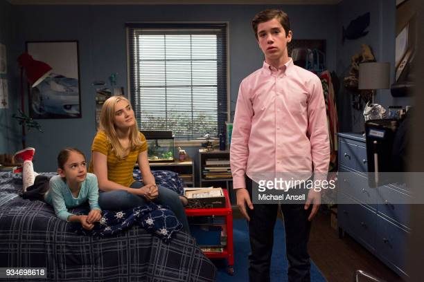 HOUSEWIFE The Inheritance After the passing of a family friend the Ottos all react differently to the allotment of the deceased's inheritance on an...
