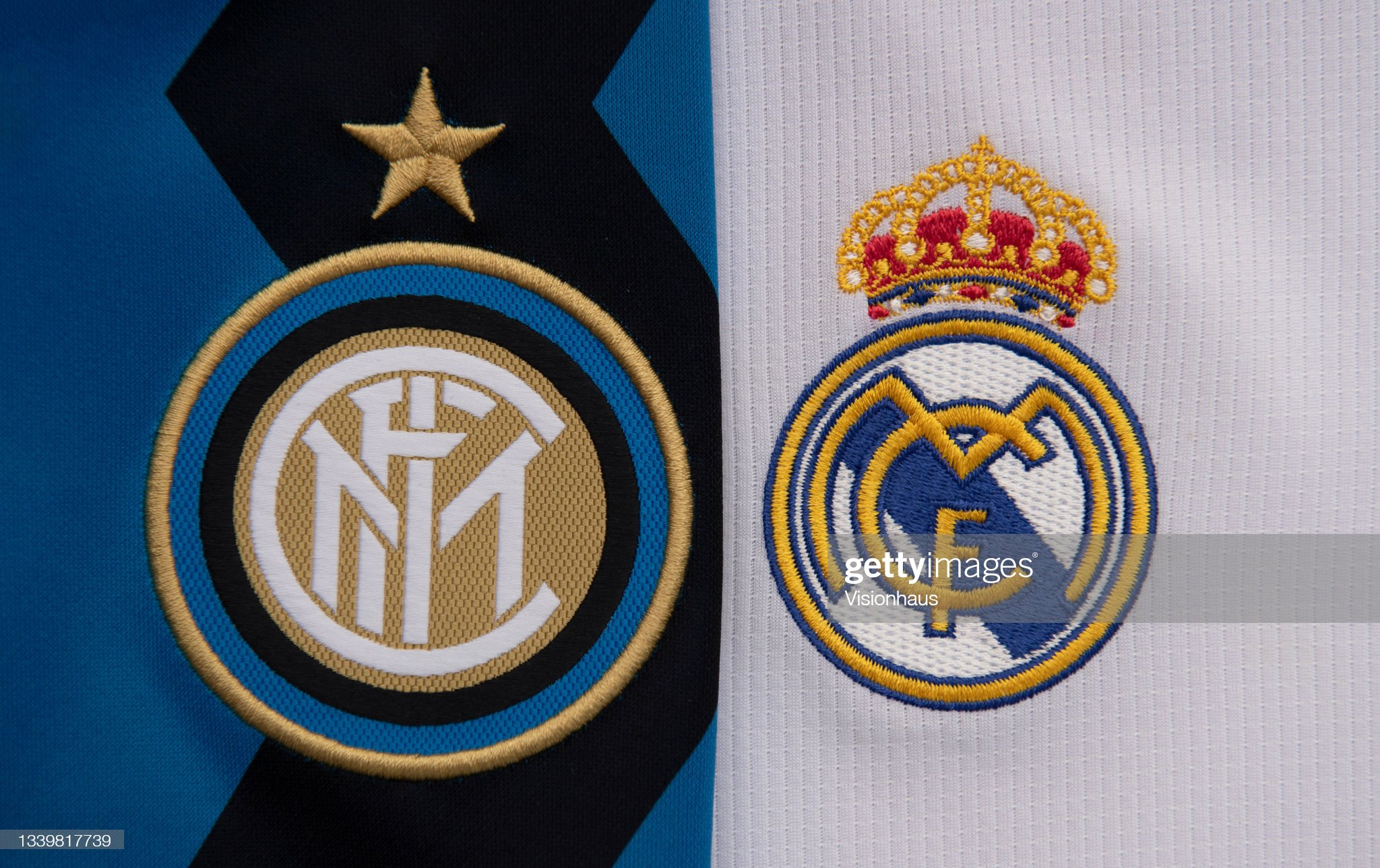 Inter vs Real Madrid Preview, prediction and odds