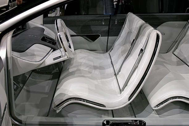 https://media.gettyimages.com/photos/the-interior-of-ford-motor-cos-lincoln-c-concept-vehicle-is-shown-picture-id94936982?k=6&m=94936982&s=612x612&w=0&h=HpGXmUPl-h6ENw7D6DOI8HjRtArFbHsjm4ZMpmB8F1I=