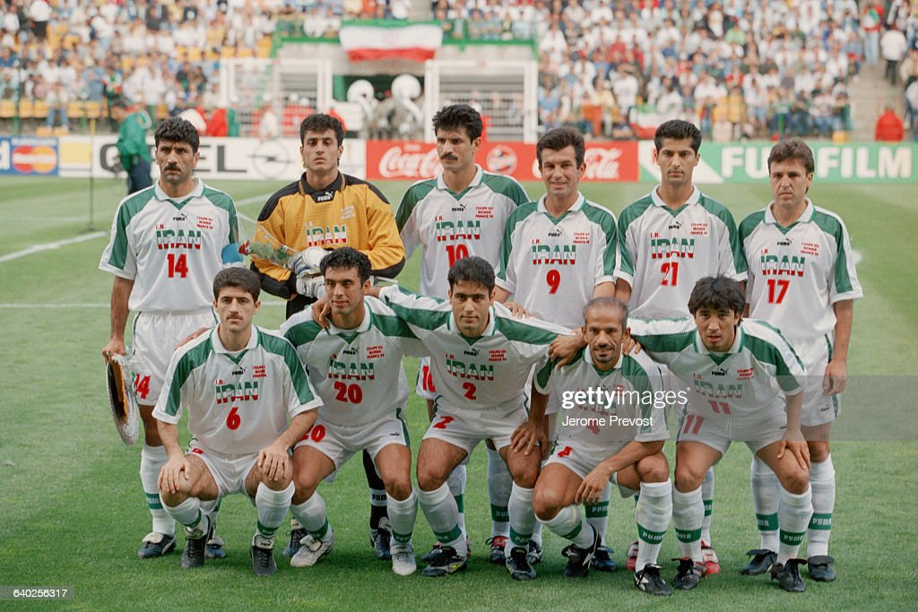 Fifa world cup 1998 results 4321 bundesliga fifa 2018