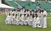 malahide ireland ireland pakistan cricket teams