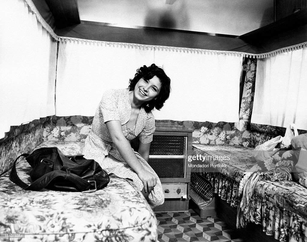 Ileana D'Cruz,Ben Miles (born 1967) Erotic photo Eric Sykes (1923?012),Janis Paige