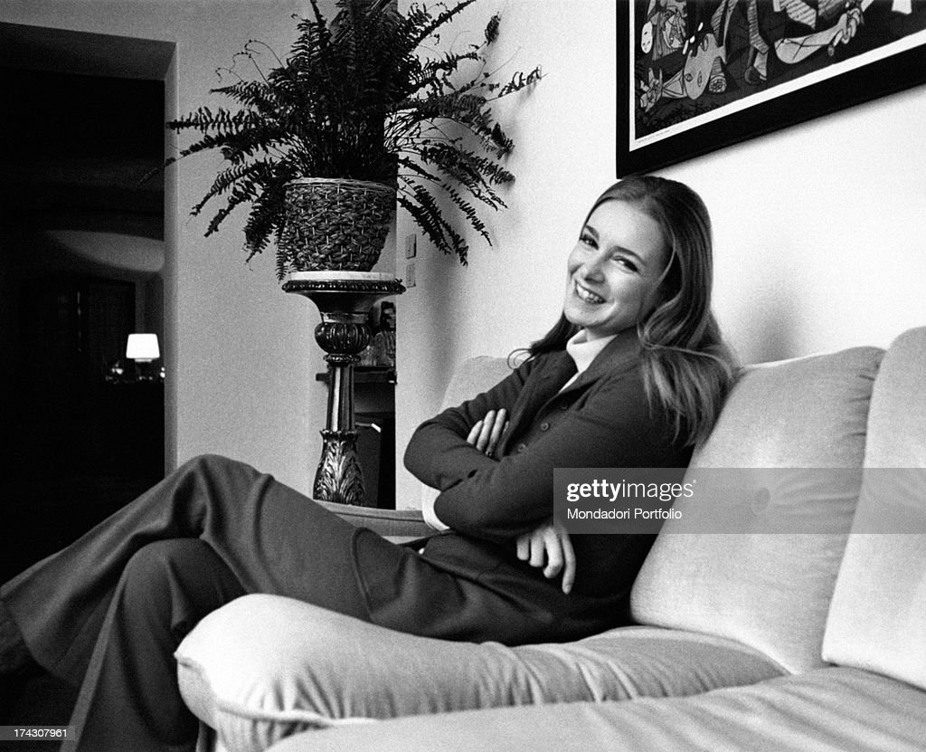 Julie Payne (actress, born 1946),Fantasia Barrino Hot videos Jay Brazeau,Shelby Coleman