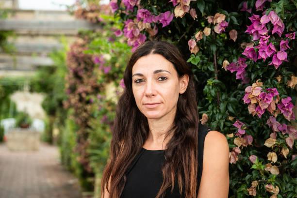 ITA: Caterina Palazzi live at Siren Festival 2021