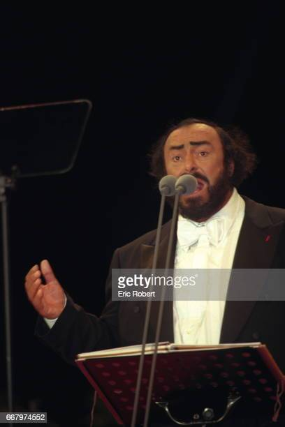 60 Top Tenor Pictures, Photos, & Images - Getty Images