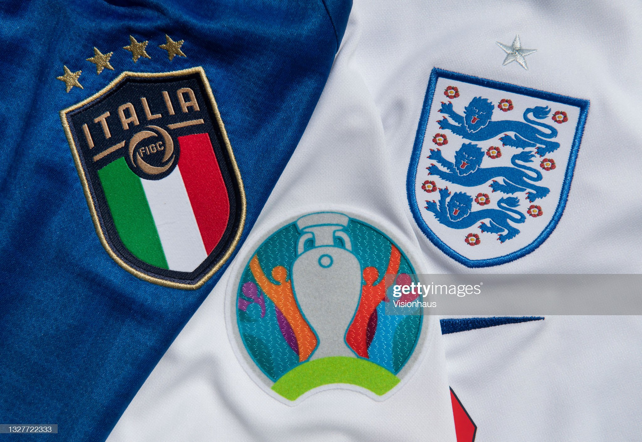 Italy vs England Preview, prediction and odds