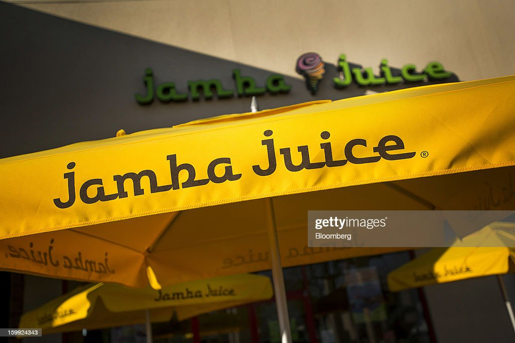 jamba juice alternatives recommendati Health juices - healthy drinks jamba juice may be a good alternative to make a transition to a healthy i may earn a small commission for my recommendation.