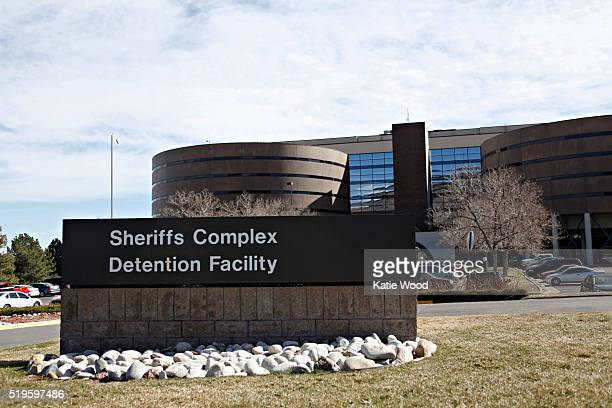 60 Top Jefferson County Jail Pictures, Photos, & Images