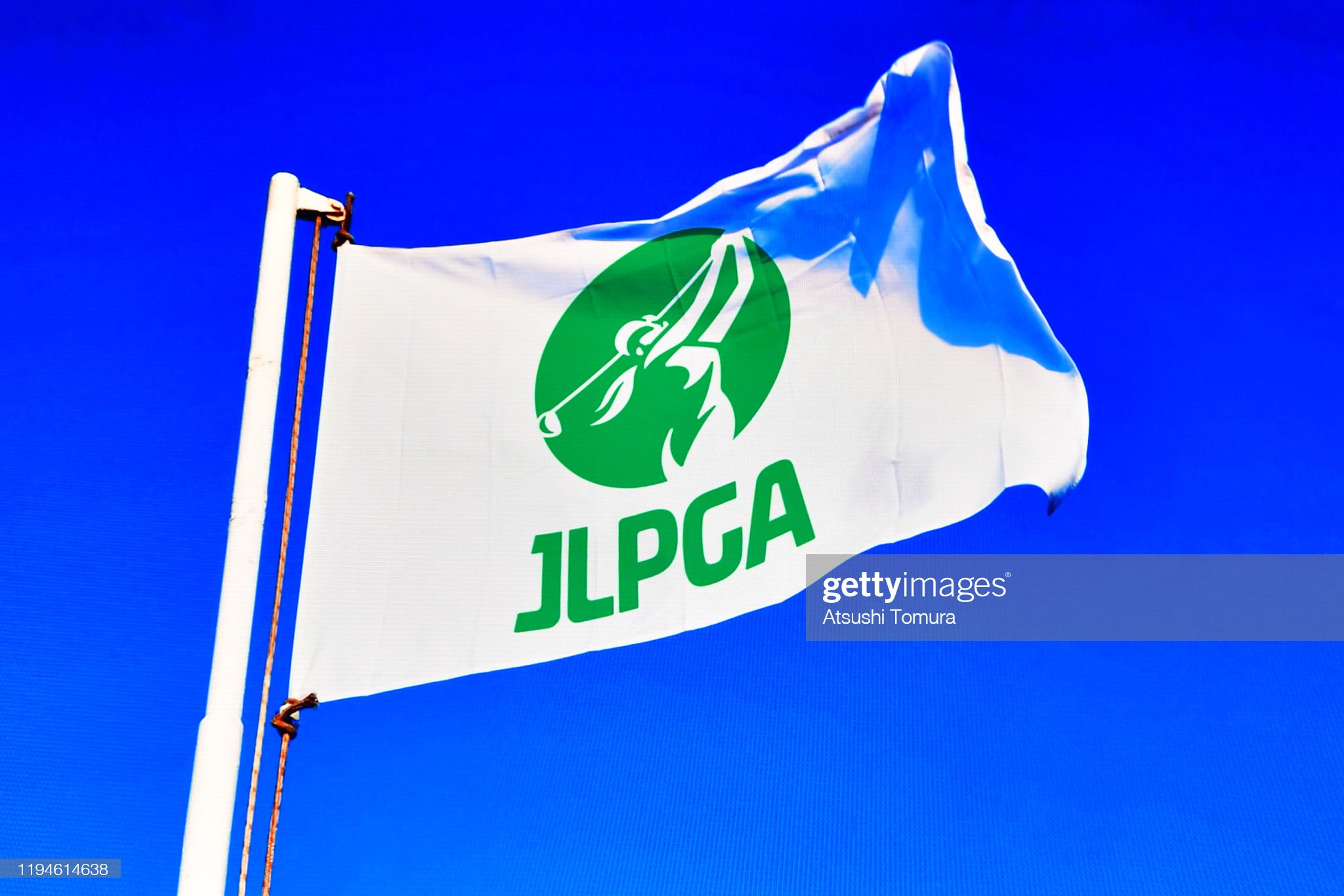 https://media.gettyimages.com/photos/the-jlpga-logo-is-displayed-during-the-lpga-awards-on-december-18-in-picture-id1194614638?s=2048x2048