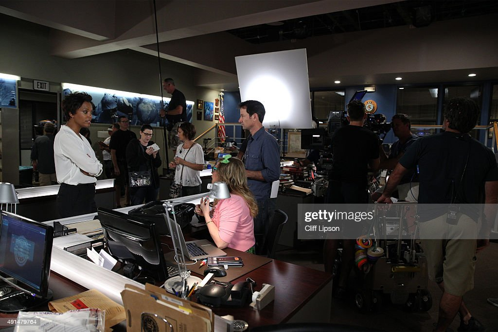 MINDS - 'The Job' - The team hunts a hit man who is murdering his former victims. Meanwhile, Jack needs to fill a profiler position and interviews several candidates, on 'Criminal Minds' airs on CBS, WEDNESDAY, SEPTEMBER 30 (9:00-10:00 p.m., ET).