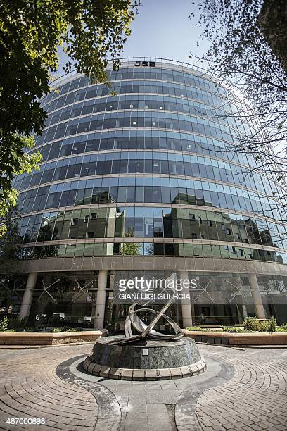 Johannesburg stock exchange investment procedure investment firms list nyc mayors