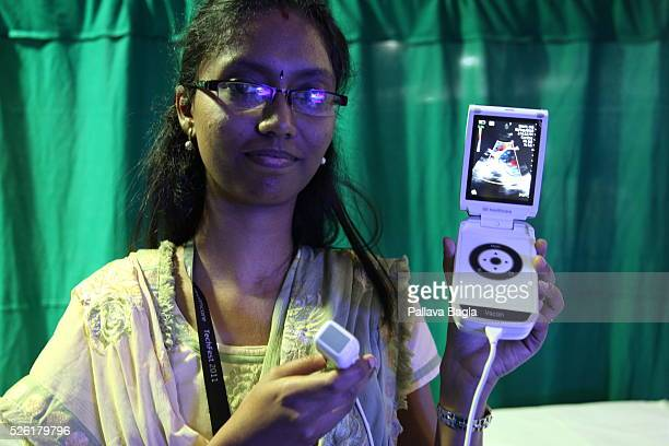 The John F Welch Technology Centre is the name of the GE Global Research and Technology Development site located in Whitefield Bangalore This is the...