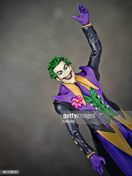 the joker - joker card stock photos and pictures