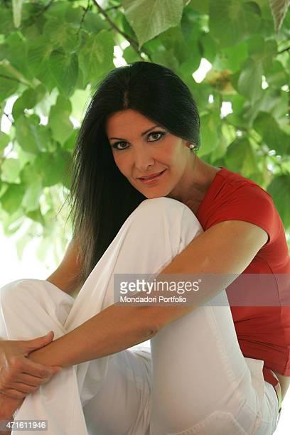 Elena Guarnieri Photos et images de collection | Getty Images