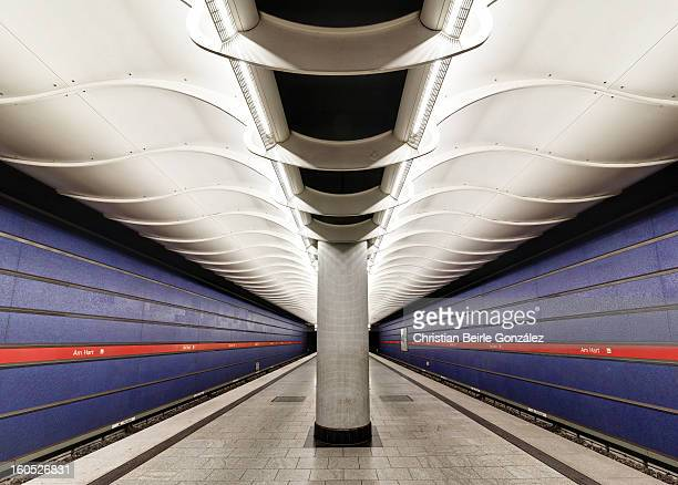 the journey begins here - christian beirle stock pictures, royalty-free photos & images