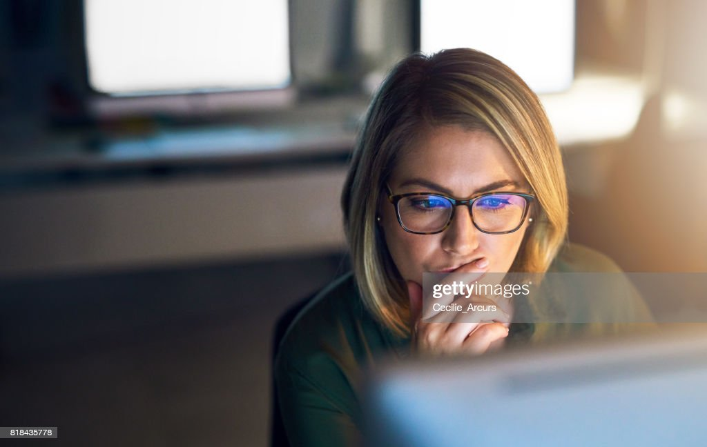 The journey to success isn't easy, but it is rewarding : Stock Photo