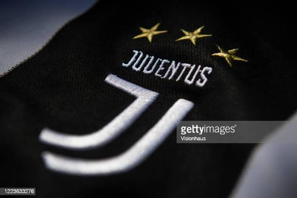 Download Juventus Logo 2020