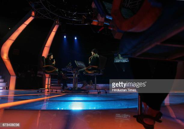 The KBC Set