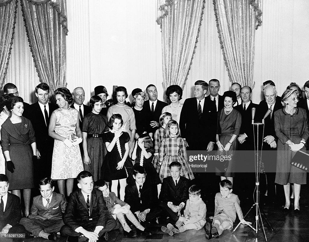 Lyndon Johnson Cabinet Members Www Stkittsvilla Com