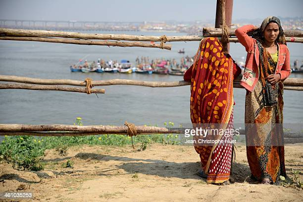 CONTENT] The Kumbh Mela is the biggest hindu pilgrimage and the largest gathering of human beings for a single religious purpose in the world The...