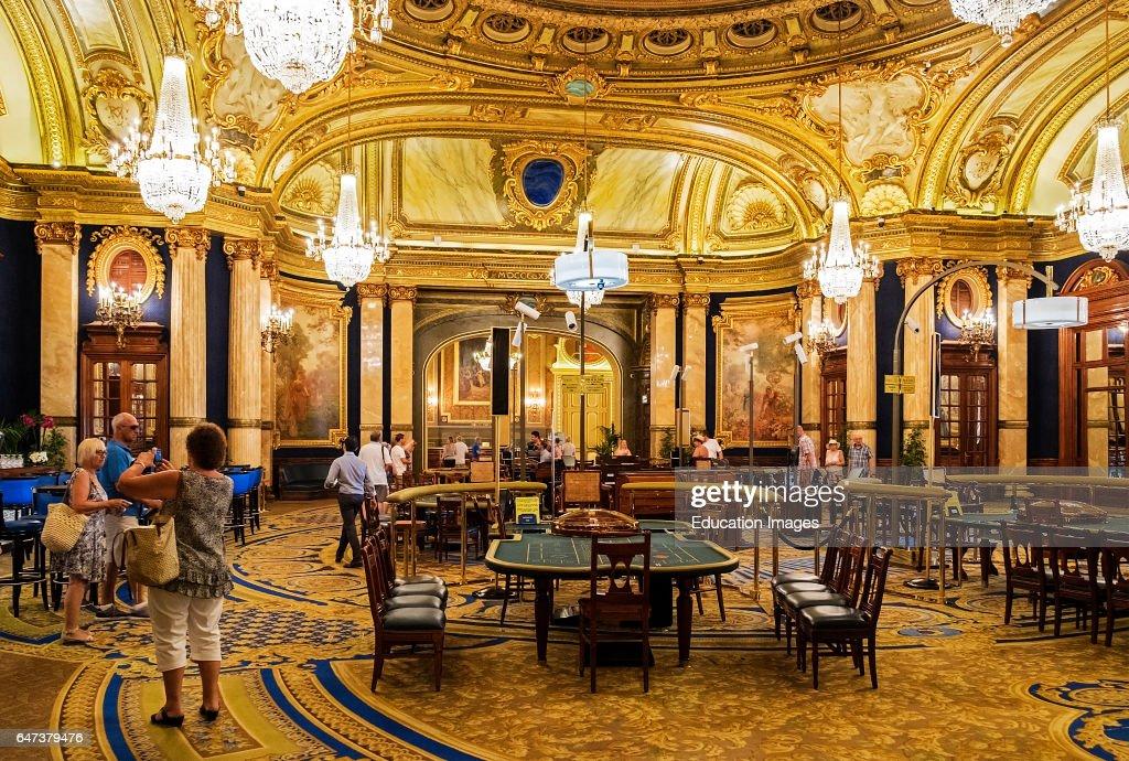 casino monaco interieur