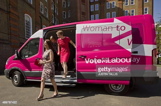 The Labour Party's prospective parliamentary candidate for Ashfield Gloria De Piero The Labour Party's prospective parliamentary candidate for...