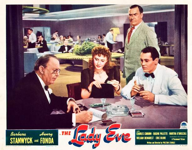 the-lady-eve-us-lobbycard-front-from-lef