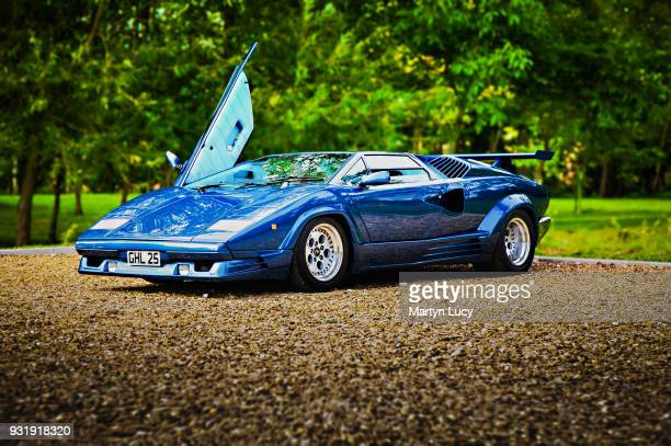 60 Top Lamborghini Pictures Photos Images Getty Images